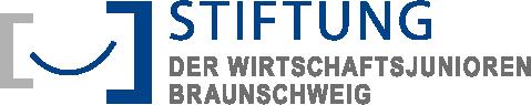 WJ-Stiftung Logo